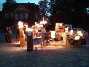 Sozialpalast_Haus Nottbeck
