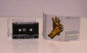 Messer-Romy-Tape