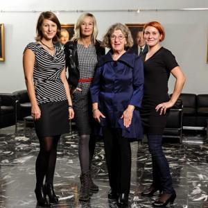 Literaturpreis Ruhr 2014