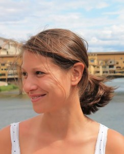 Sarah Meyer-Dietrich