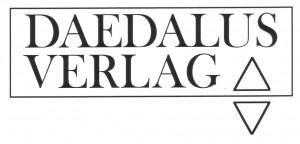 Daedalus-Logo1