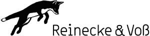Logo__reinecke_vosz_kl