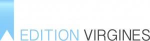 logo-editionvirgines-01