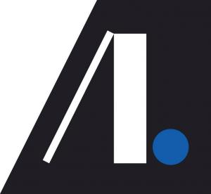 logo von fb