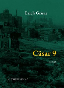 Cover Grisar Cäsar9