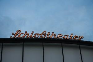 Schlosstheater_Foto_Ralf-Emmerich2
