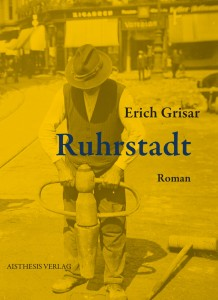 Grisar_Ruhrstadt_Cover