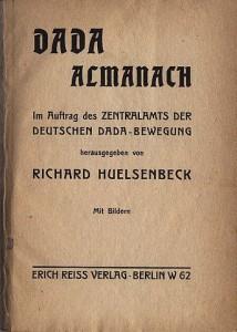 343px-Dada_Almanach_1920_Titel