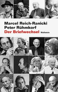 briefwechsel-mrr-ruehmkorf